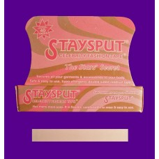 Staysput Fashion Tape